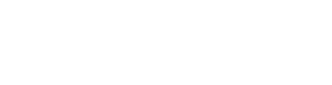 Technology Associates Logo in White