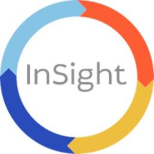 Technology Associates Insight Logo