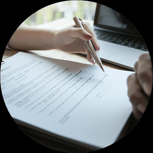 Technology Associates Insurance