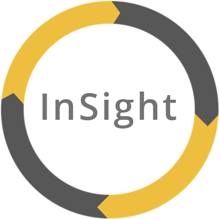 Technology Associates Insight Logo