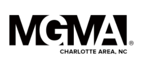 MGMA Charlotte Chapter
