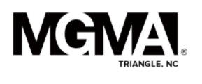 MGMA Triangle Chapter